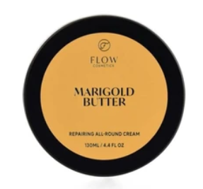 Marigold Butter repairing all/round cream.