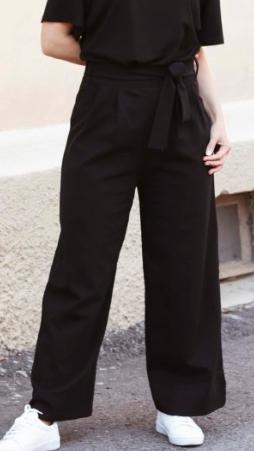CAROLINA-housut.