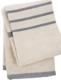 USVA peitto/pöytäliina 150 x 260 cm
