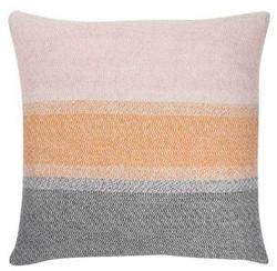 RUOSTE tyynynpäällinen, 45x45cm.