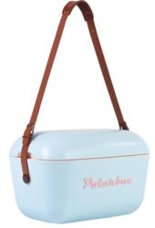 Polarbox 12 L , v.sininen