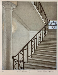 Luukanen Art Deco II