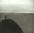 Kivinen Tiina