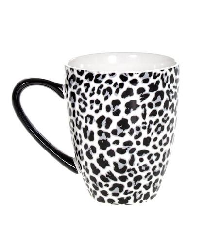 Muki leopardi