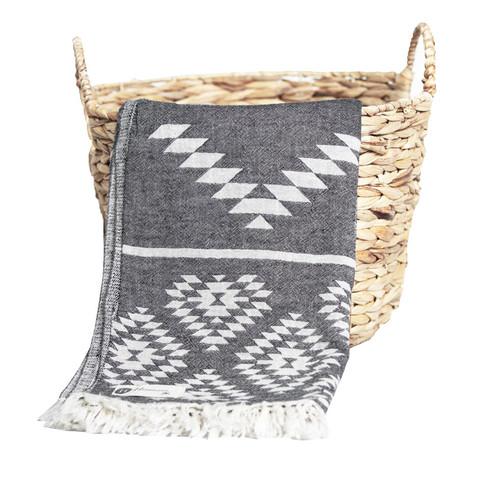 Inca Hamam pyyhe