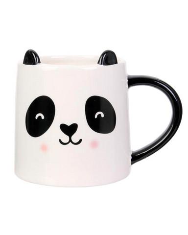 Muki Panda