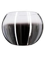 Pallomaljakko lasinen