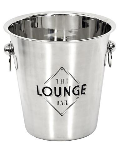 Samppanjajäähdytin Lounge