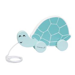 Lelu kilpikonna 20cm