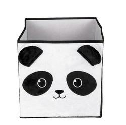 Säilytyslaatikko panda