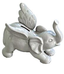 Säästölipas elefantti