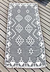Pyramid Hamam-pyyhe