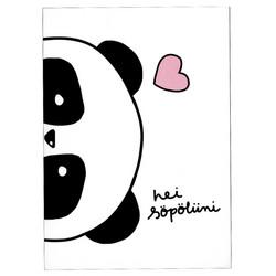 Kortti Panda