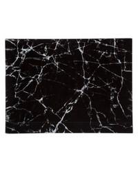 Leikkuulauta lasia marmori kuvioitu