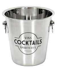 Samppanjajäähdytin Cocktails