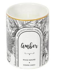 Tuoksukynttilä Amber