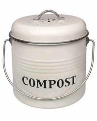 Kompostiastia beige