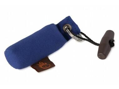 Mini dummy avaimenperä