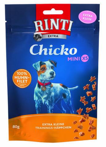 Rinti Chico extra mini 80g