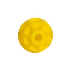 Starmark Tetraflex-pallo S
