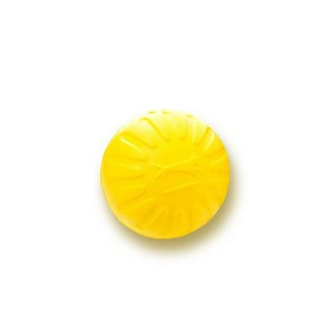 Fantastic DuraFoam pallo koko L