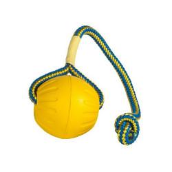 Swing n' Fling Dura Foam Fetch ball M