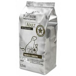 Platinum Adult Villisika 1,5kg