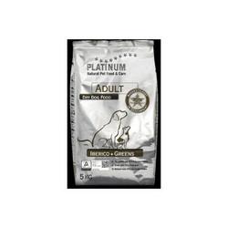 Platinum Adult Villisika 5kg