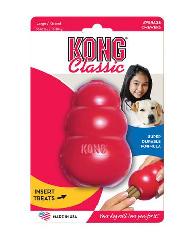 Kong original koko L