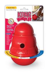 Kong Wobbler koko L