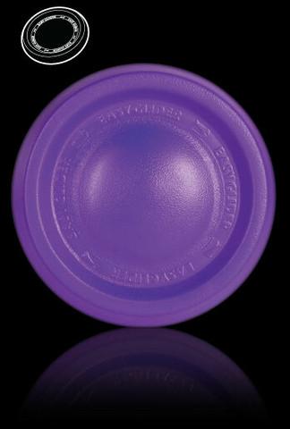 Starmark DuraFoam Disc M