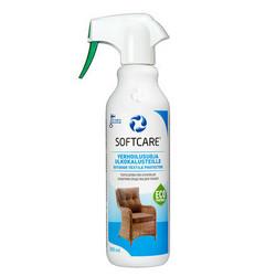 Softcare Ulkotekstiilien suoja 500 ml