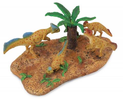 Koreaceratopsit Collecta