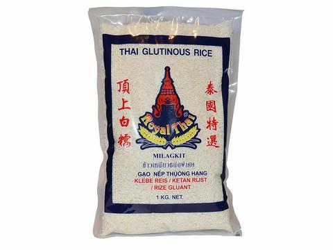 Tahmea riisi 1kg