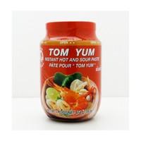 Tom Yum tahna 450g