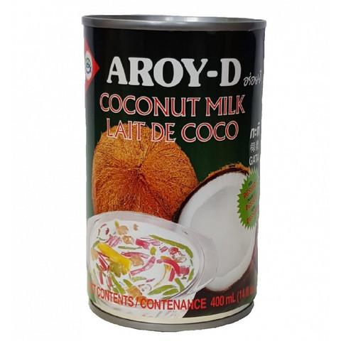 Aroy-D kookos maito