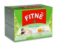 Fitne Herbal tee 15x2,65g