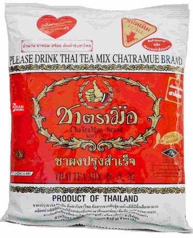 Thai Tea Mix Thai Tee  400g