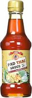 Pad Thai kastike 295ml