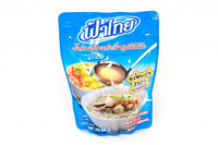 FaThai nuudelikeitto  clear soup 350g