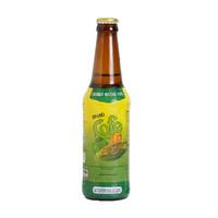 Kookos nektari 320ml