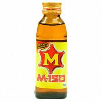 M150 Energy Drink 150ml