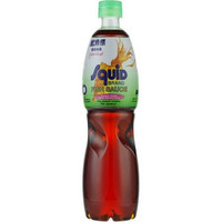 Squid kalakastke 700ml