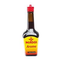 Maggi Arome 200g