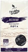 Healthy Grain Riceberry 1kg