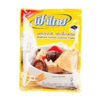 Fa Thai Mushroom Flavour Seasoning Powder 165g