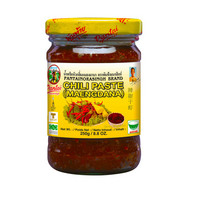 Chili Paste Maengdana 120g