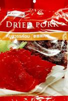 Dried Pork (possun kuivaliha) 200g