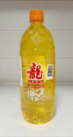 LENG  Pickled Garlic Water 950ml