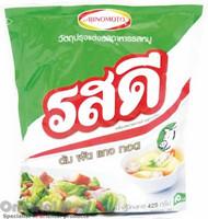 Ajinomoto Ros-Dee Pork Flavour Seasoning Powder 425g